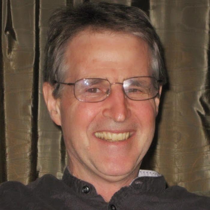 Richard K. Holway